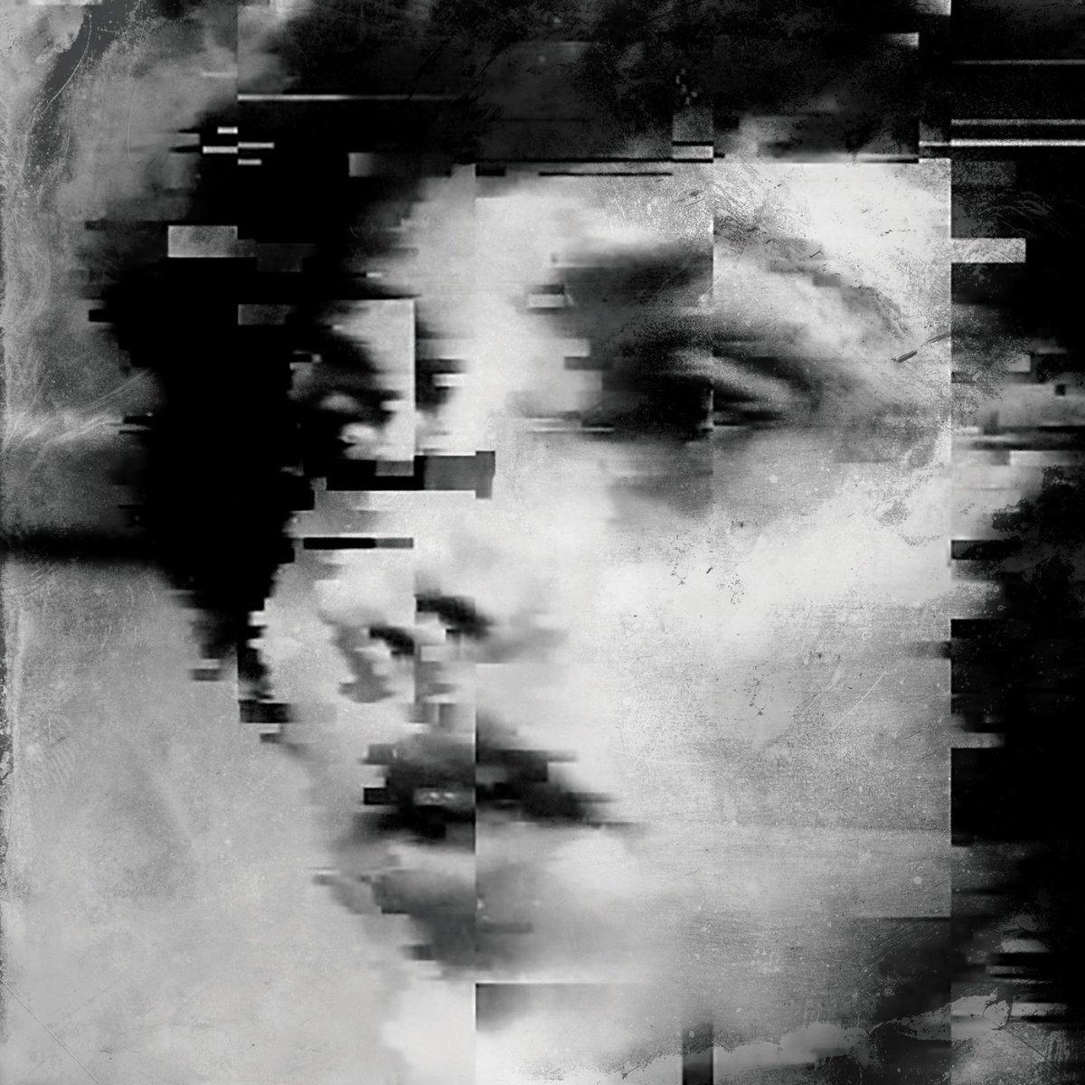 ALBUM REVIEW: Public Memory – WutheringDrum