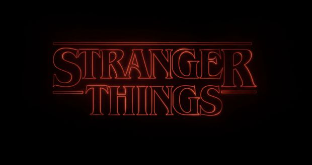 stranger-things-banner_fguvyg