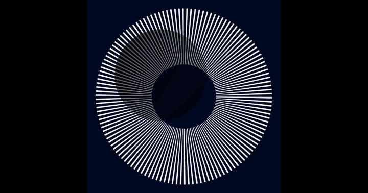 Sundara Karma – Youth Is Only Ever Fun In Retrospect || VH Album Review