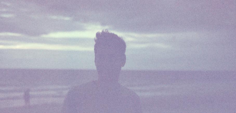 Leif Vollebekk – Twin Solitude || VH AlbumReview
