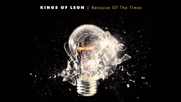 Kings of Leon – Because of the Times || VH 10 Albums at 10 (#6)