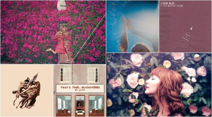 Music Diary ||No.2