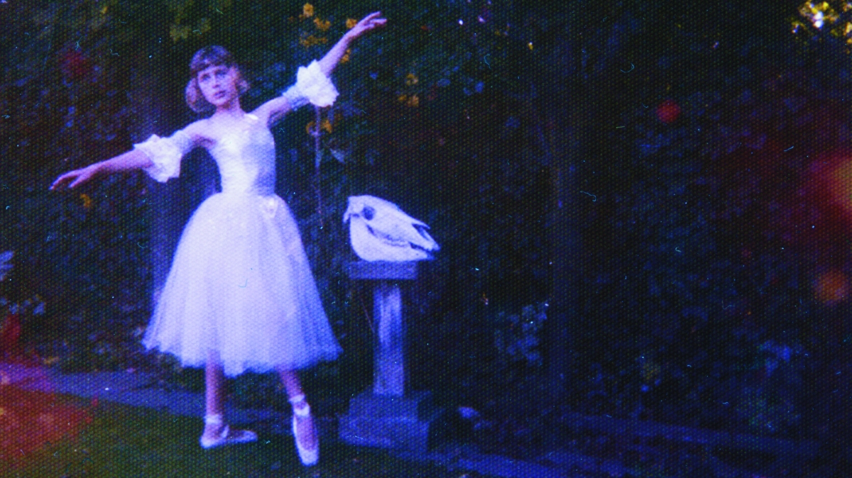 Wolf Alice – Visions of aLife