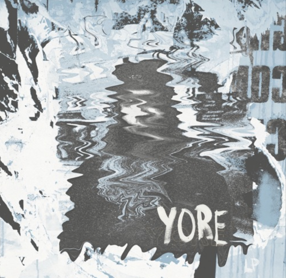 Review: Yore's self-titled debut album – a sweet slice of indie zen